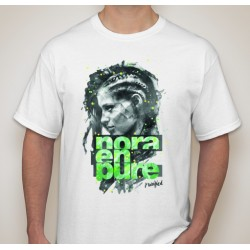 Nora En Pure - T-Shirt