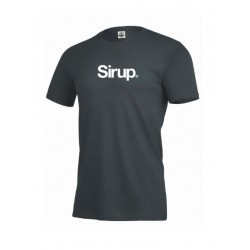 SIRUP - T-Shirt - Unisex